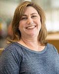 Jennifer Talbert, RN, BSN, CCRP